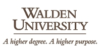 Walden University and LER partner for college courses