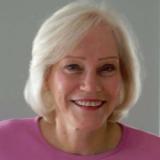Vergie Hughes