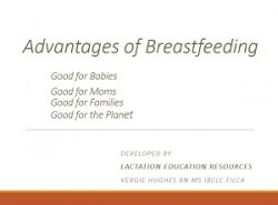 advantages-of-breastfeeding-2019