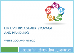 breast-milk-storage