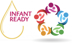 combined infant ready ler logo