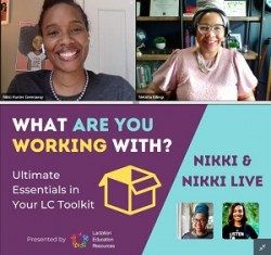 nikki-nikki-toolkit-web