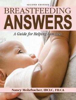 Interdisciplinary Lactation Care Book Cover
