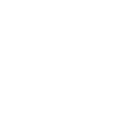 book with globe on top