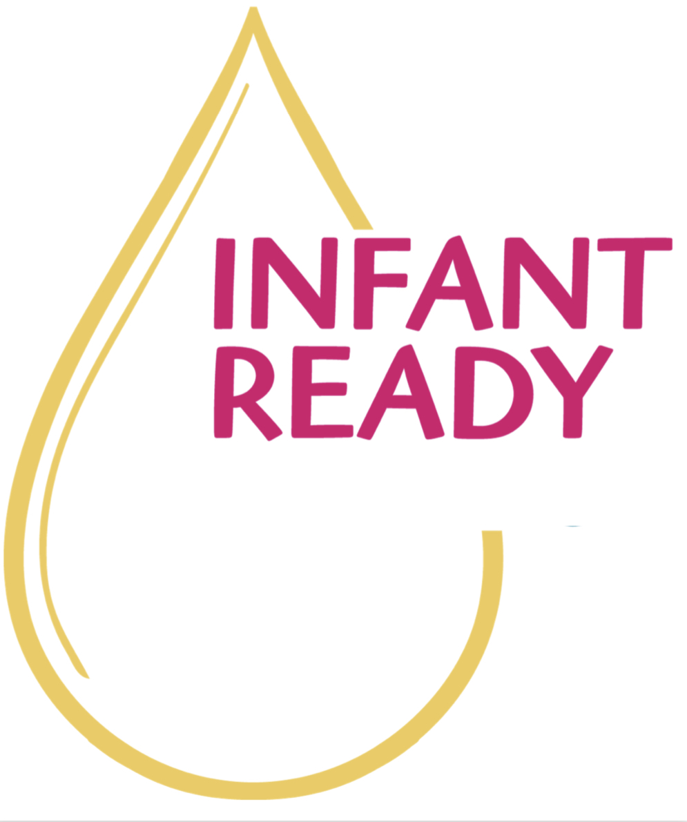 Infant Ready Emergency Feeding Program